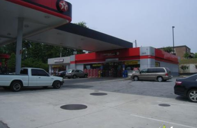 M & S Check Cashing - Lawrenceville, GA
