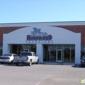 A Better Image Beauty and Barbershop - Cordova, TN