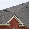 Delta Bay Builders and Roofing Inc