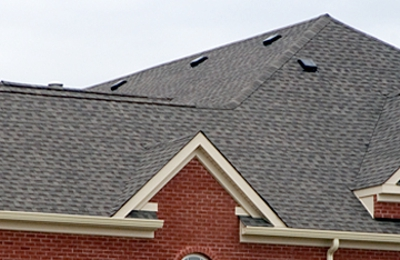 Delta Bay Construction & Roofing Inc - Tracy, CA