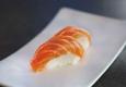 Blue Sushi Sake Grill - Fort Worth, TX