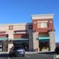 Andersen Bakery - Union City, CA
