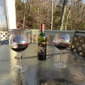 North Carolina Wine Gifts LLC - Asheville, NC