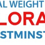 Medical Weight Loss of Colorado-Westminster Clinic