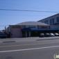 Automotive Enterprise - San Carlos, CA
