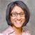 Sonali Mehta Patel M.D.