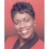 Nadine Thompson - State Farm Insurance Agent
