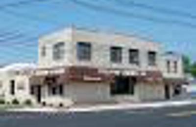 Stelton Cabinet & Supply Co - Piscataway, NJ