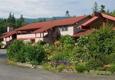 Sequim Bay Lodge - Sequim, WA