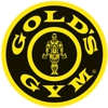 Gold's Gym West Covina