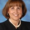 Dr. Nicolette Sigrid Horbach, MD