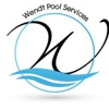D. Wendt Pool Services