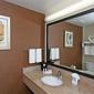 Fairfield Inn & Suites - Greensboro, NC