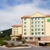 Holiday Inn Hotel & Suites Asheville Downtown