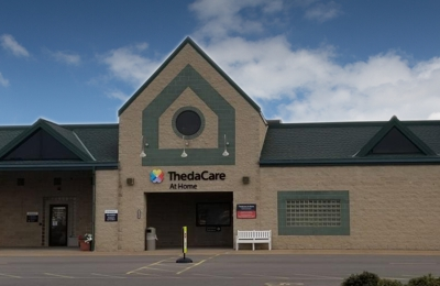 ThedaCare At Home - Appleton, WI