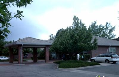 Orchard Park Health Care Center - Littleton, CO