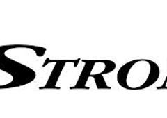 Strong1 Brothers LTD - Brooklyn, NY
