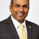 Edward Jones - Financial Advisor: Arif Fareed, CFP® AAMS® CRPS®