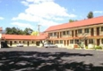 Garden of the Gods Motel - Colorado Springs, CO