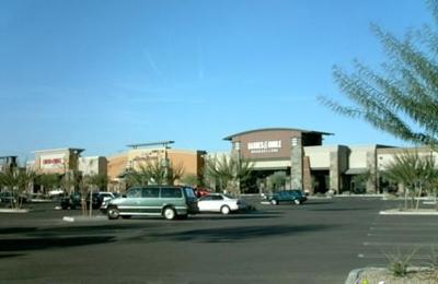 Shane's Rib Shack - Phoenix, AZ