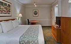 Baymont Inn & Suites Orange Park Jacksonville