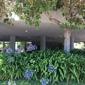 Cupertino Inn - Cupertino, CA