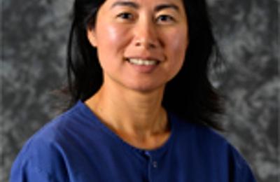Dr. Kim-Phuong Thi Dang, MD - Los Gatos, CA