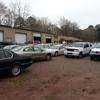 J,s Automotive