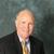 Dr. Joseph P Vonderbrink, MD