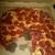 Villa Pizza Inc
