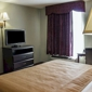 Quality Inn - High Point, NC