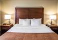 Comfort Suites Lakewood - Denver - Lakewood, CO