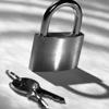 Johnathan - S & S Lock And Key - Locksmith