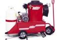 Hotsy Of Southern California - Environmental Equipment Supply - Anaheim, CA