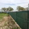 Apple Fence Company