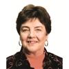 Margaret Copeland - State Farm Insurance Agent