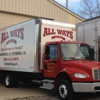 All Ways Movers