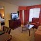 Homewood Suites by Hilton Rockville-Gaithersburg - Rockville, MD