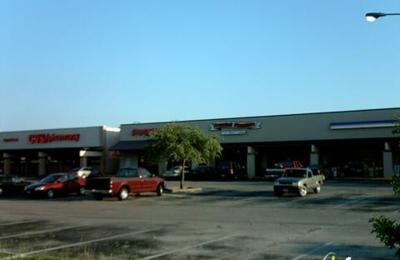 Kneaded Pleasures Bakery Cafe - Austin, TX