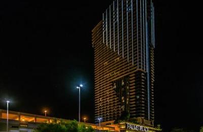 Palms Place - Las Vegas, NV