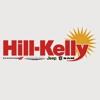 Hill-Kelly Dodge Chrysler Jeep Ram