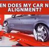 Lalo's Auto Services