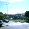 San Diego Car Care - Costa Verde