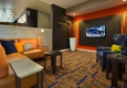 Courtyard by Marriott Fremont Silicon Valley - Fremont, CA