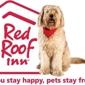 Red Roof Inn - San Antonio, TX