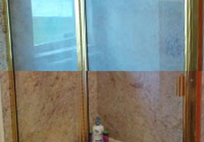 Aardvark Window Cleaning Aardvark Enterprises Llc 1403 S 13th Ave Yakima Wa 98902 Yp Com