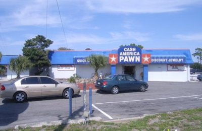 Cash America - Orlando, FL