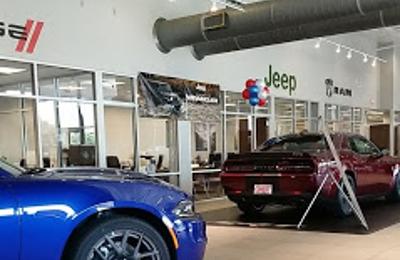 Covert Dodge Austin Tx >> Covert Chrysler Dodge Jeep Ram 8107 Research Blvd Austin Tx 78758