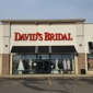 David's Bridal - Pittsburgh, PA
