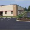 Azzur Labs, LLC